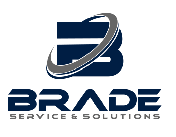 Brade Service & Solutions